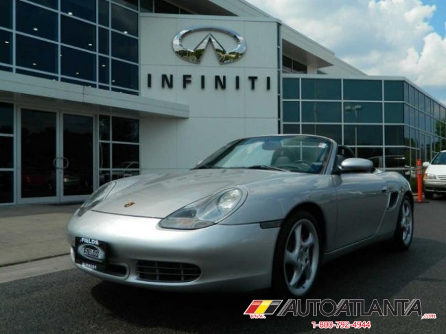 What Is Intrest Rate On Used Cars