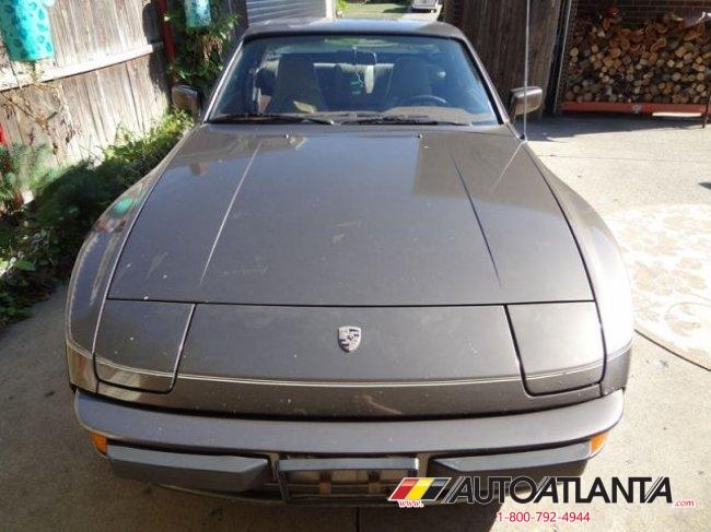 1984 944