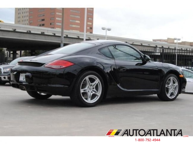 2009 porsche cayman for sale. Cars Review. Best American Auto & Cars Review
