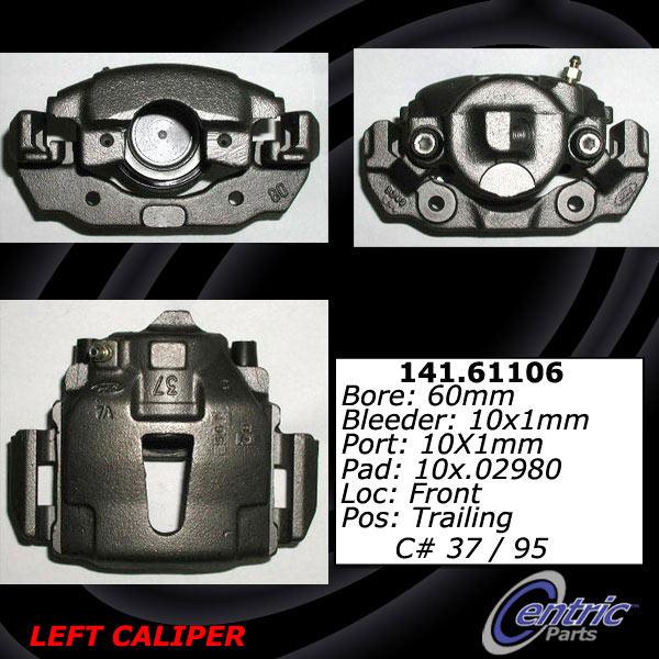 Ignition Key Switch For Honda TRX450FE TRX450FM Foreman ES S 2002 2003 2004 Mopasen