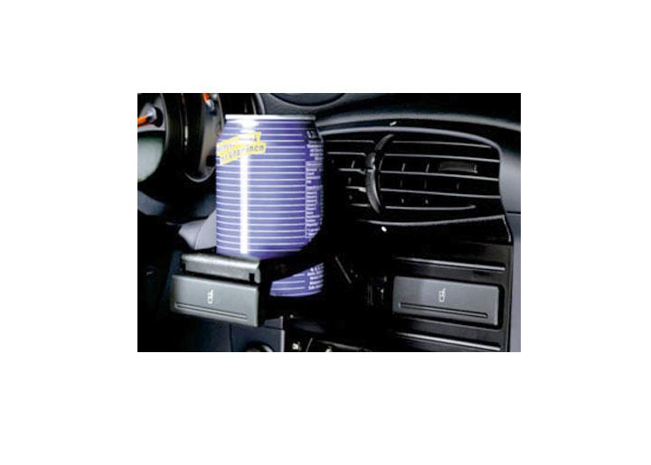 CUPHOLDER 911 CARRER