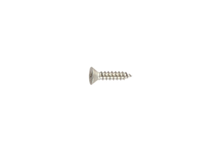 SCREW 2.9 X 13 914 TRIM