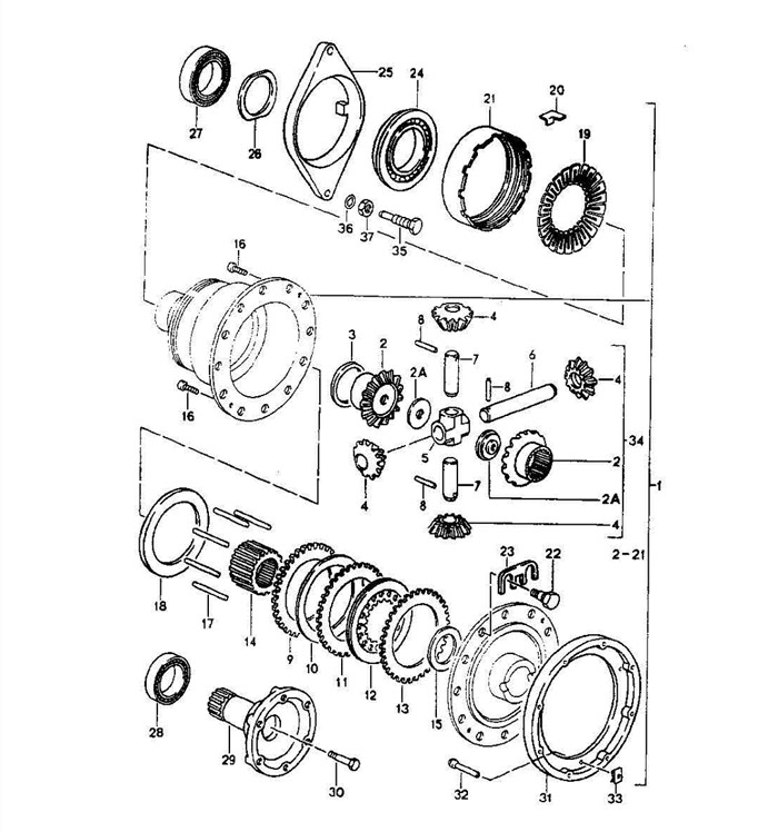 wiring diagram for 1933 ford  ford  auto wiring diagram